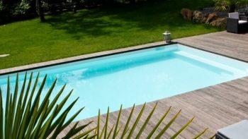 Permalien vers:Sécurité piscine – les dispositifs autorisés