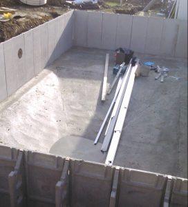 Mini piscine b ton mini piscine comprendre et choisir for Comparatif piscine coque ou beton