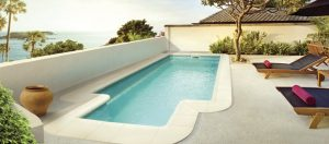 Mini piscine coque mini piscine comprendre et choisir for Combien coute une piscine en beton