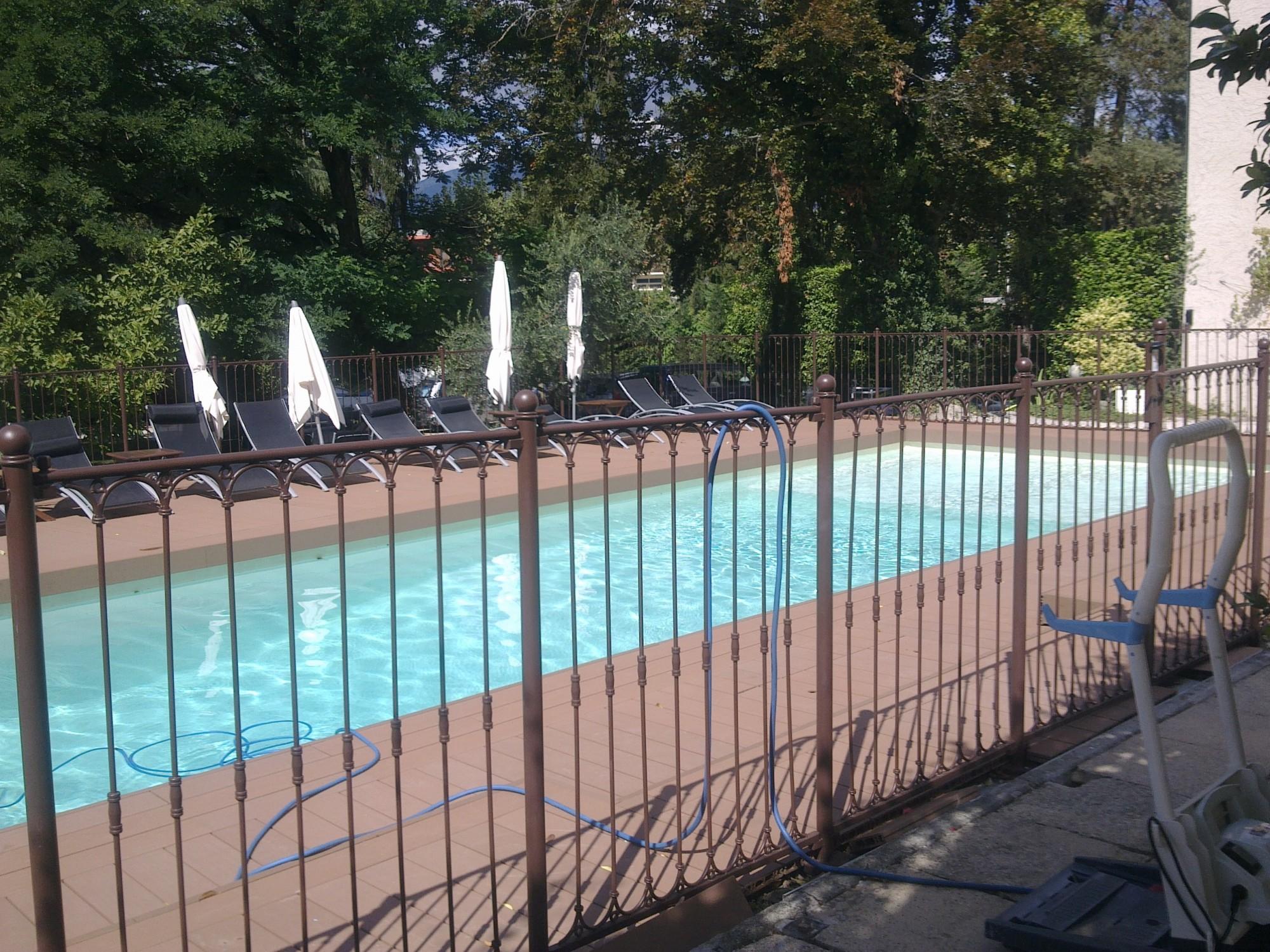 Prix Piscine Aquilus Mini Water fonctionnement d'une piscine - mini piscine comprendre et